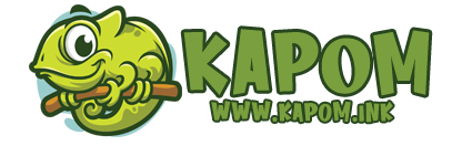 kapook เว็บรวมข่าวด่วน ออนไลน์ รู้ทันทุกเหตุการณ์บ้านเมือง ทั้งไทยและต่างประเทศ